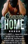 coming-home-e1462095679930 (1)