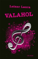 Valahol_borito.indd