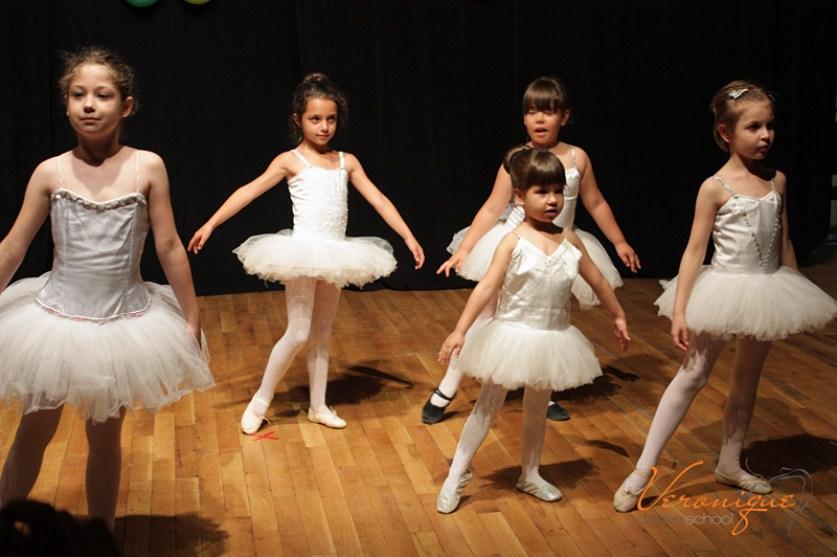 Koncert-na-shkola-po-tanci-veronique-2013-003