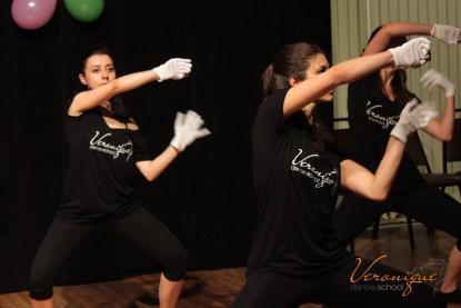 Koncert-na-shkola-po-tanci-veronique-2013-011