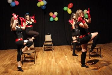 Koncert-na-shkola-po-tanci-veronique-2013-020