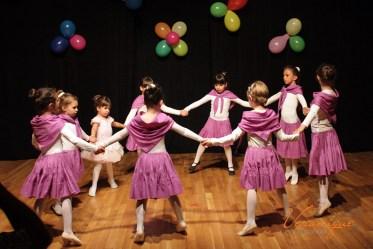 Koncert-na-shkola-po-tanci-veronique-2013-023