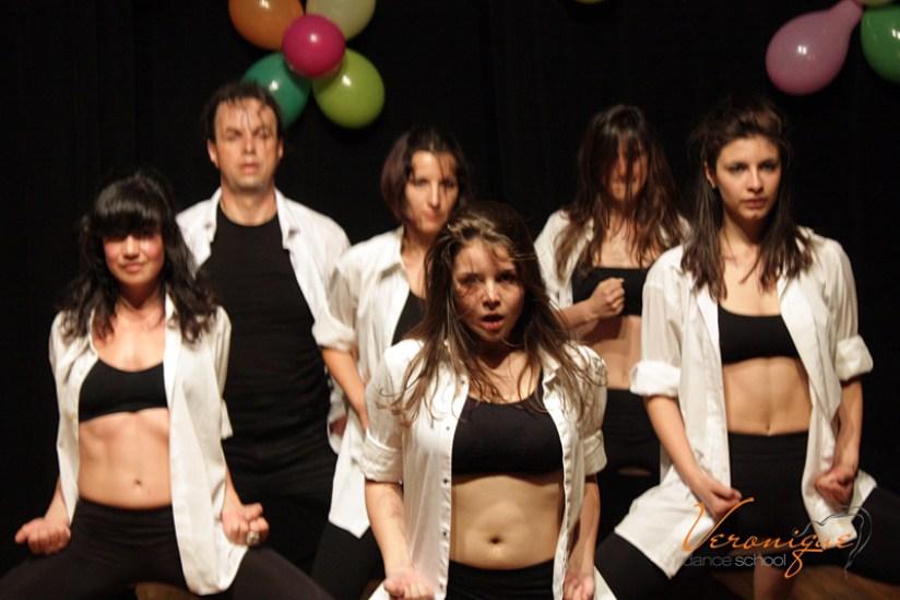Koncert-na-shkola-po-tanci-veronique-2013-031