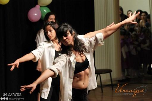 Koncert-na-shkola-po-tanci-veronique-2013-035