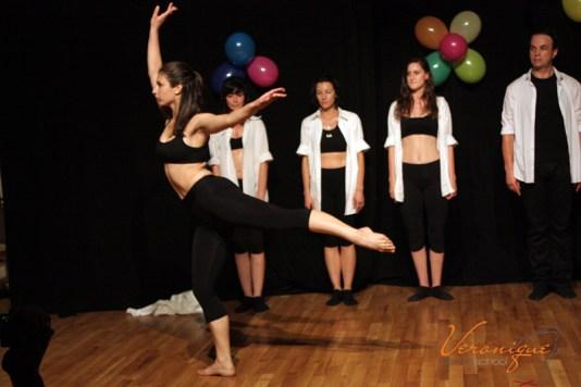 Koncert-na-shkola-po-tanci-veronique-2013-040