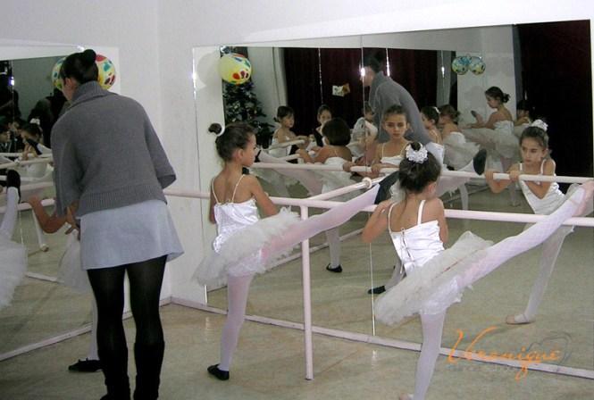 koledno-tarjestvo-2012-002