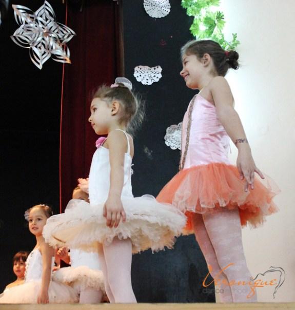 koledno-tarjestvo-2013-008