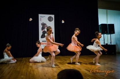 koncert-shkola-veronique-2014-29