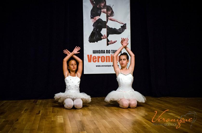 koncert-shkola-veronique-2014-31