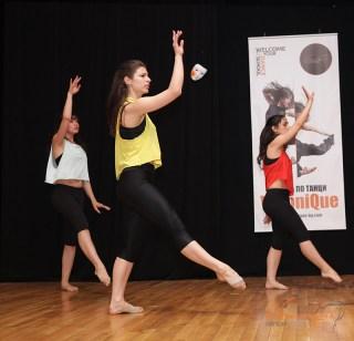 koncert-shkola-veronique-2014-41