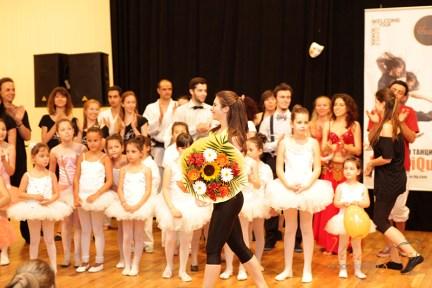 koncert-shkola-veronique-2014-59