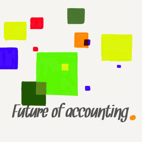 Accounting Future