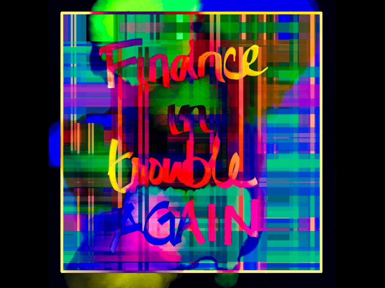 Another Bad Behavior from Finance - Wells Fargo