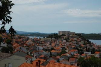 croatie_122