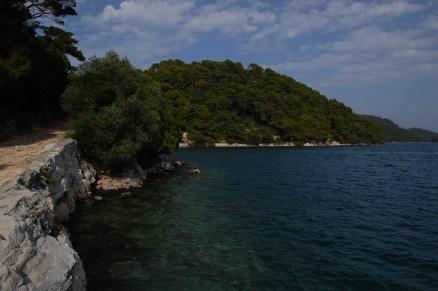 croatie_19
