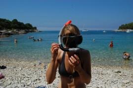 croatie_195