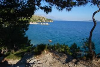 croatie_63