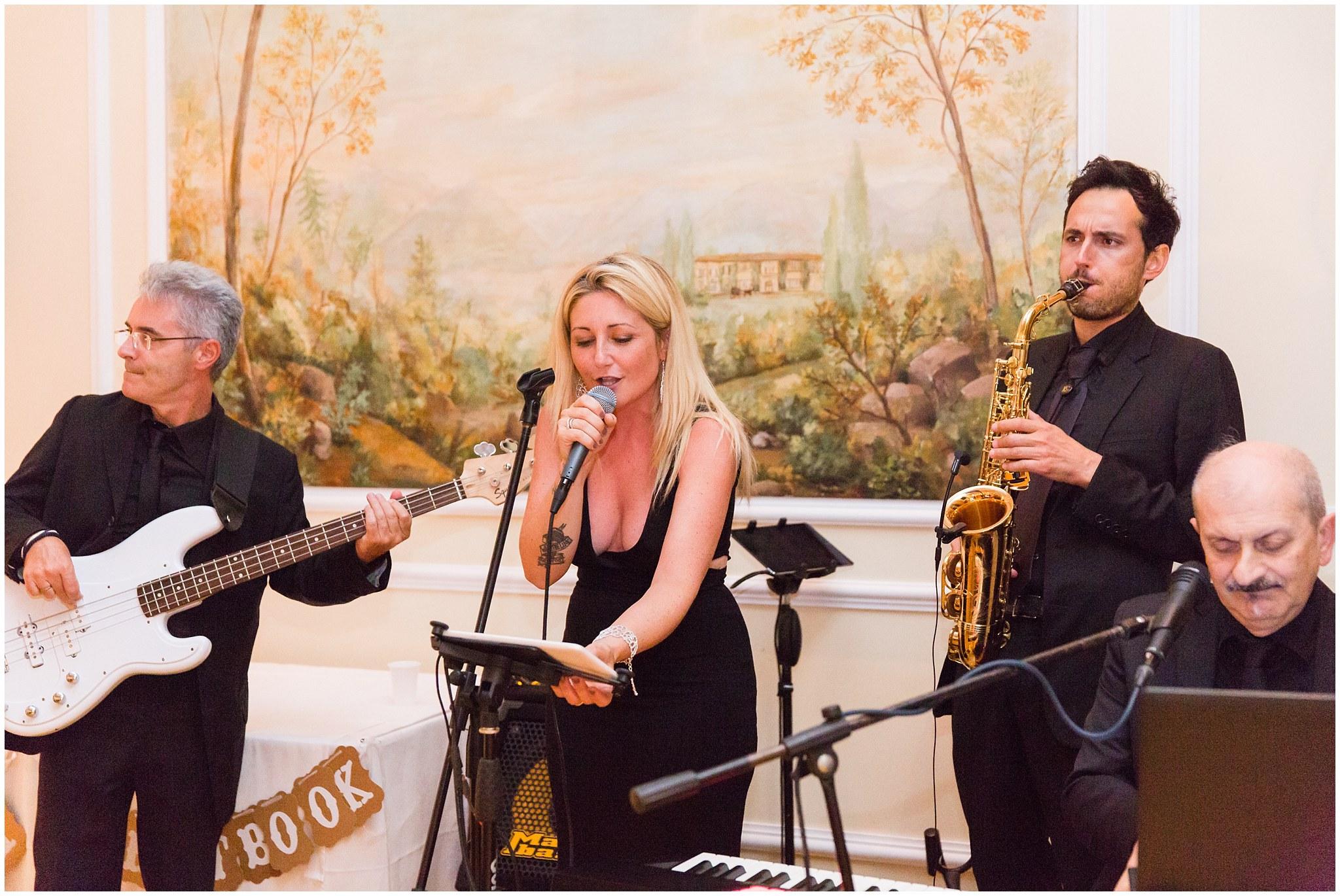 Nadine  Severin Eine Traumhochzeit in der Villa Leopoldo in LuganoFine Art Hochzeitsfotografin