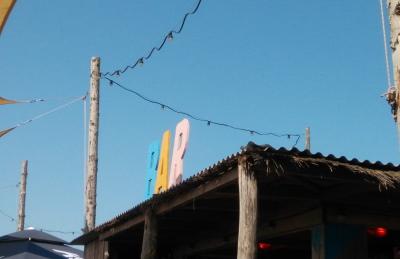 harderwijk strandbar