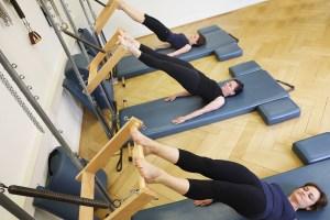 Jalle Pilates 114