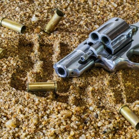 firearm-409252_1920