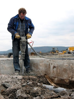 construction-679973_1920