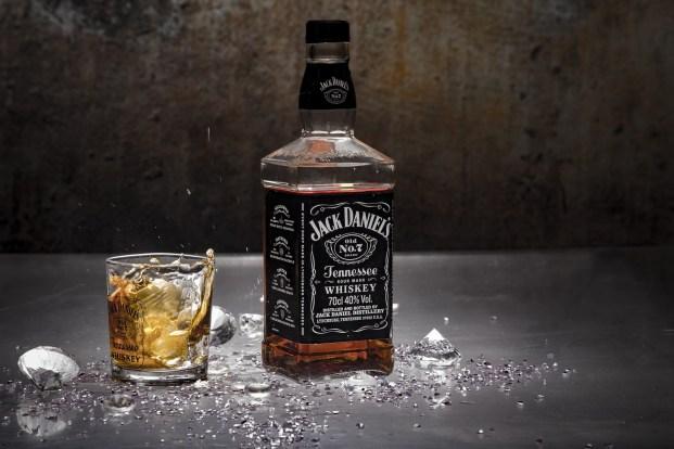 drink-3197547_1920