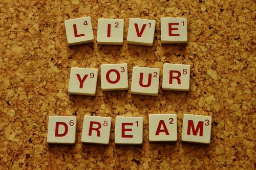 live-your-dream-2045928_640.jpg