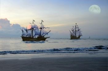 pirate-ship-1719396_640