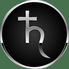 saturn-2554489_640