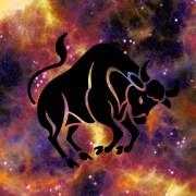 zodiac-1647164_1280
