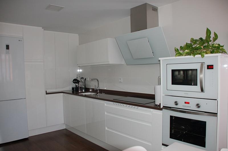 Muebles De Cocina Formica