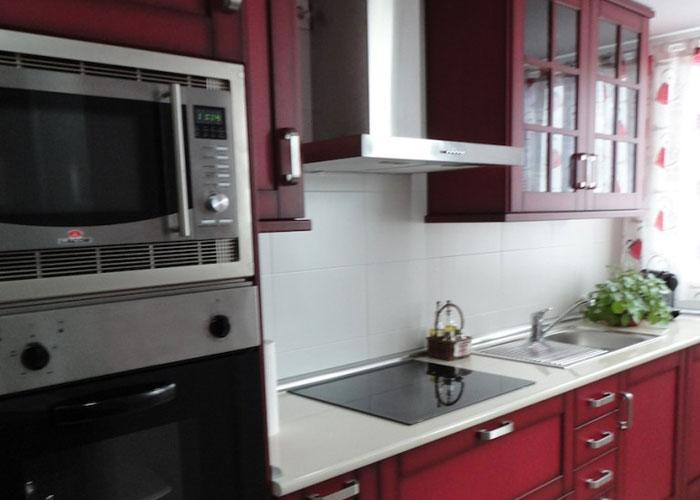 Muebles De Cocina Bricoking