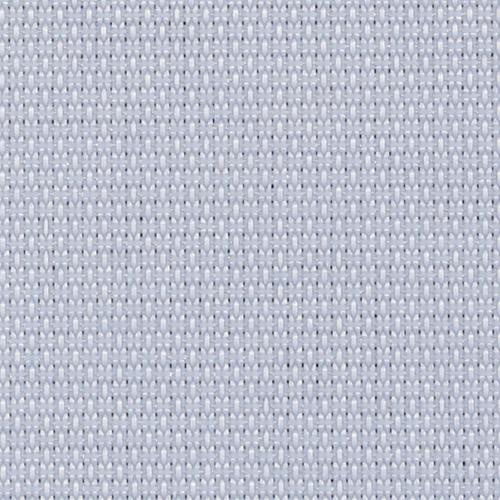 tejido verosol enviroscreen 000