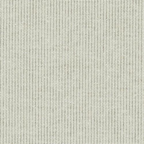 tejido verosol originals 292
