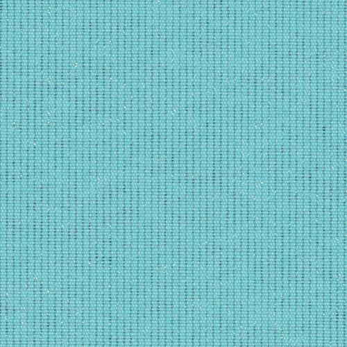 tejido verosol originals 434