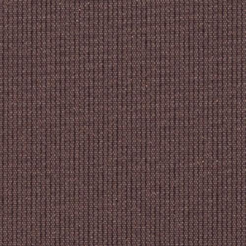 tejido verosol originals 790