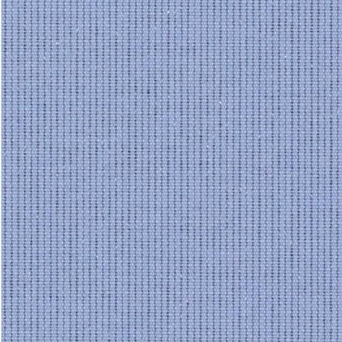 tejido verosol originals 823
