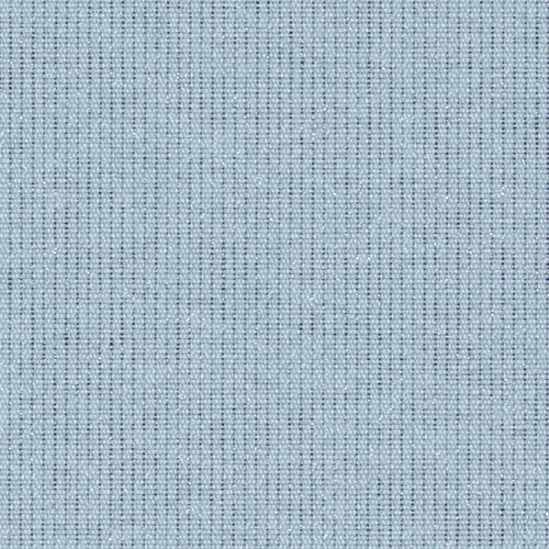 tejido verosol originals 882