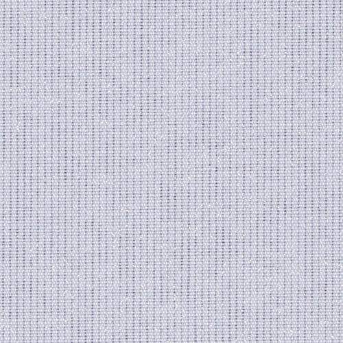 tejido verosol originals 920