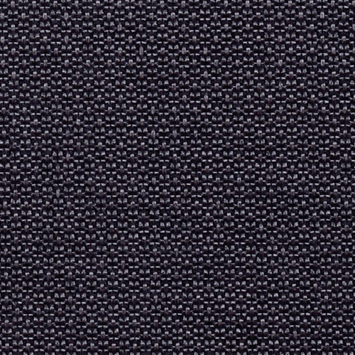 tejido verosol enviroscreen 998
