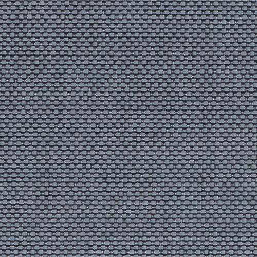 tejido verosol enviroscreen gris oscuro