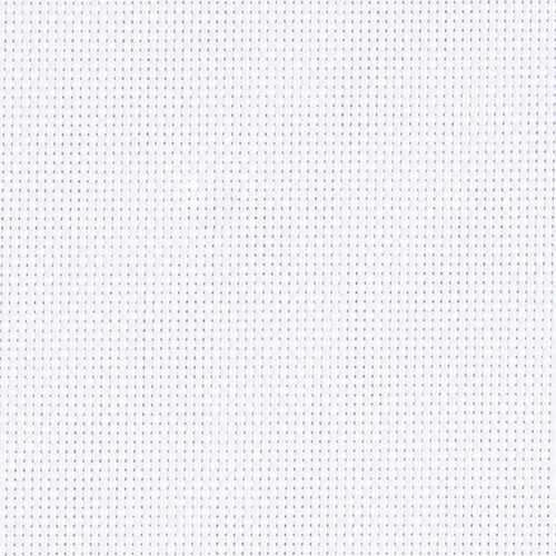 tejido verosol enviroscreen blanco
