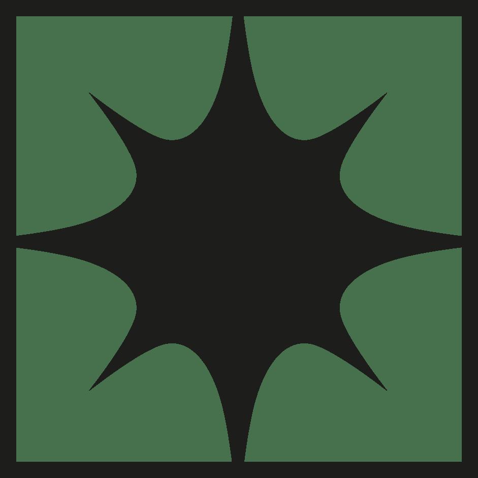 símbolo índice de deslumbramiento verosol negro