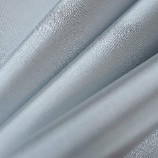 tejido verosol originals 890