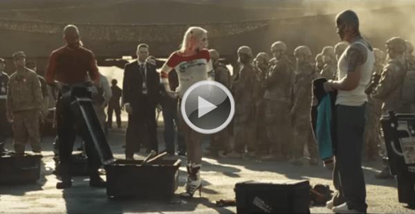 suicide-squad-trailer-3