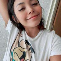 Linda joven Alexis fotos + vídeos