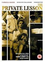 Película porno The Private Lesson 1975 Italiano XXX Gratis
