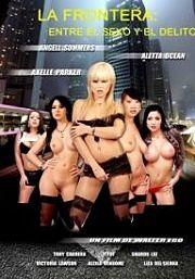 Película porno La frontera entre el sexo y el delito (2010) XXX XXX Gratis