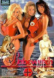 Película porno Las vigilantas de la playa 1 XXX XXX Gratis